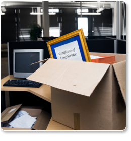 featured image for Utah Corporate Relocation Company