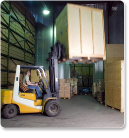 featured image for Utah Inventory Management Company