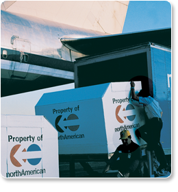 featured image for Utah Long Distance Moving Services