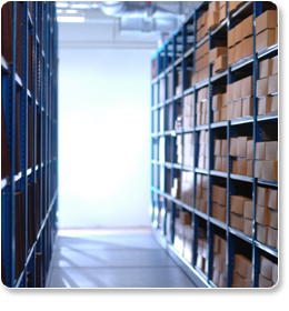 featured image for Utah Records Management and Storage