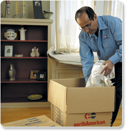 featured image for Utah Moving and Storage Services
